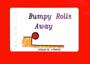 Bumpy Rolls Away