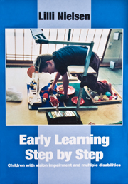 Early Learning Step By Step