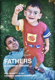 Fathers: A Common Ground