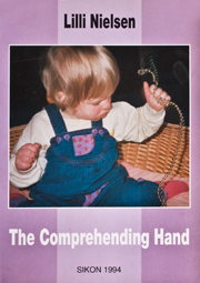 The Comprehending Hand