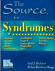The Source for Syndromes